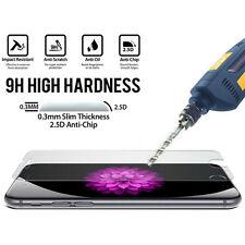 VETRO Temperato Schermo Per iPhone 6+/6s+ PLUS 5.5 pollici-Forte Crystal Clear