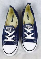 Converse Damen-Turnschuhe & -Sneaker aus Textil in Größe 40