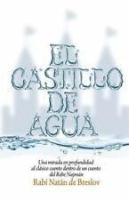 Castillo de Agua : Una Mirada en Profundidad Al Cl?sico Cuento Dentro de un C...