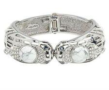 Mimco Stone Fashion Jewellery