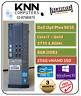 Dell Optiplex 9010 Core i7 GEN3-3770 SFF 3.3GHz 8GB 256G SSD W10P COA- USB 3.0