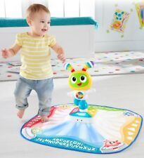 Educational Toys For 1 Year Old And Up Top Toddler Dance Mat Fun Learning