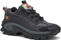 CAT CATERPILLAR Intruder P724503 Sneakers Casual Athletic Trainers Shoes Mens
