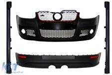 Body Kit Estetico Completo Golf Mk 5 V Golf 2003-2007 GTI R32 design 3/5 port