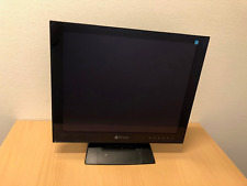 "Neovo U-19 19"" monitor gebruikt 3 mnd garantie"
