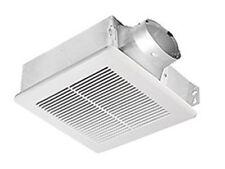 Delta Slm80 80Cfm Ventilation Fan