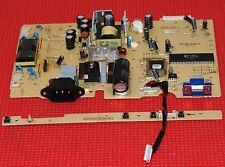 Power supply board for HSTND - 2F02 LM170E01 tv lcd 490421200100R qlif - 041 rev. a