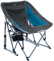 Admirable Cabelas Big Outdoorsman Xl Fold Up Chair Ebay Gmtry Best Dining Table And Chair Ideas Images Gmtryco