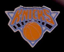 New York Knicks Pin ~ NBA  ~ Basketball