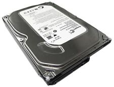 "New Seagate 250GB 8MB Cache SATA 3.0Gb/s 3.5"" Hard Drive -PC/MAC (FREE SHIP"