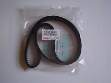 Toyota OEM 3S-GTE Timing Belt 13568-79105 MR2 Celica All Trac 177MY25