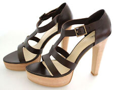Wittner Wedge Sandals Heels for Women