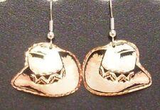 8b4fd0747b90 Express Fashion Earrings for sale