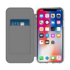 Fundas y carcasas Incipio Para Apple iPhone X para teléfonos móviles y PDAs Apple