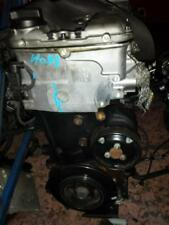VOLKSWAGEN TOUAREG ENGINE PETROL, 3.2, 7L, BKJ CODE, 09/03-09/06 03 04 05 06