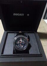 Orologio Ducati One Ronda 5030 da collezione
