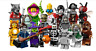 Lego 71010 Minifigures Serie 14 - Figurines neuves au choix / New choose one
