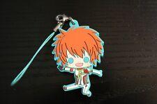 Uta no Prince-sama Maji LOVE 2000% Rubber Strap Otoya Ittoki