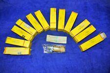 *Neu* Einspritzdüse Fuel Injektor Bosch 0280150211 Citroen Peugeot GTI Renault