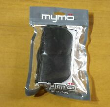 Belt Clip Loop Holster Pouch Case Cover Holder for iPhone 4s Black BNIB