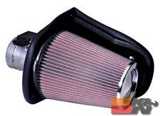 K&N Air Intake FIPK For FORD MUSTANG SVT COBRA, V8-4.6L DOHC S/C, 03-04 57-2545