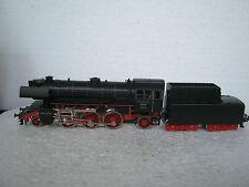 Märklin HO/AC 3005 Dampf Lok 23 014 DB (CO/150-58R7/16)
