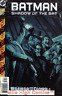 BATMAN: SHADOW OF THE BAT (1992 Series) #82 Near Mint Comics Book