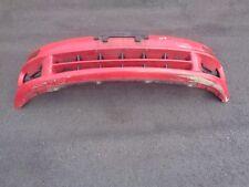 JDM Toyota Celica  ST185  Front  Bumper Cover & Reinforcement Bar