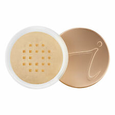 Jane Iredale Amazing Base Mineral Foundation Suntan