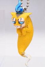 Takara Tomy Capsule Cat Soul neo Nekodamashi Mascot Part2 Abyssinian アビシニアン