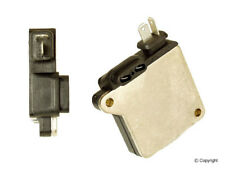 Ignition Control Module-Facet WD EXPRESS fits 79-82 Nissan 210 1.4L-L4
