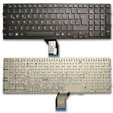 Notebook-Tastaturen mit QWERTZ (Standard) für VAIO