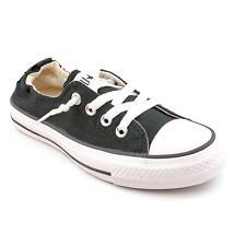Converse Womens Chuck Taylor Shoreline Sneaker 10 B(M) - 537081F-001