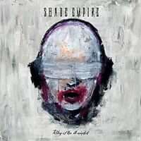 Shade Empire - Poetry Of The Ill-Minded [CD]