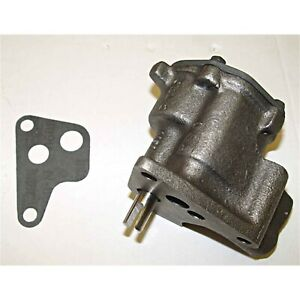 Omix 17433.05 Oil Pump