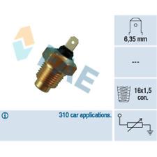 31140 Kühlmitteltemperatursensor Temperaturgeber Temperaturfühler FAE