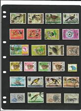 Collectors Clearout - Sierra Leone (801821)