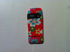 nokia 6230 6230i back battery cover housing fascia Cath Kidston