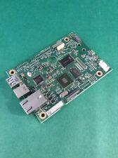 HP Formatter Board w/USB Network Printer CF389-60001 M452DN