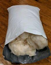 Pillow Fill - Kapok natural fiber Organic