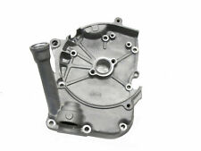Sym Cinderella 50, Engine Cover Right New! et : 11331-A31-020