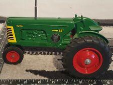 Oliver Super 88 1/16 diecast farm tractor replica collectible by SpecCast