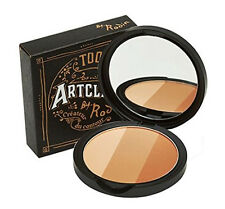 [Too Cool for School] Art Class By Rodin 3 Color Multi Shading Blusher 9.5g