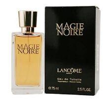 MAGIE NOIRE LANCOME 75ml. E.D.T.