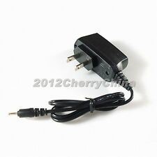 US AC Wall charger For Nokia BH-108 BH-219 BH108 BH219 BH505 BH214 BH-505 BH-214