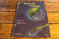 EVEIL A LA RELIGION - SMITH.D.J - LE MONDE EST UN VILLAGE - 2002