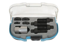 Genuine Laser Tools 6527 Wheel Stud Master Re-Threader Kit