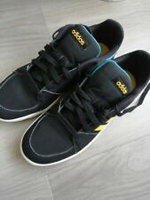 addidas trainers 6 and a half
