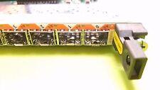 Genuine Cisco SPA-8X1GE-V2 8-Port Gigabit Ethernet Shared Port Adapter