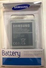 Original Samsung Batería Xcover 3 en ampolla (G388F) eb-bg388bbe incl. NFC